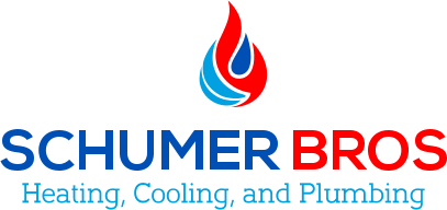 Schumer Bros. Heating, Cooling & Plumbing